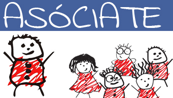 asociate_03