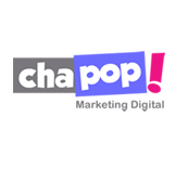 Chapop