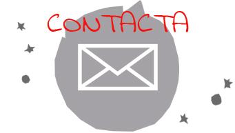 contacta