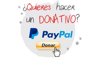 donativo03