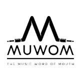 MUWOM