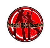Pantoski Reactions