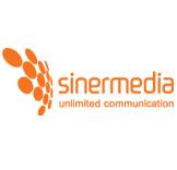 Sinermedia